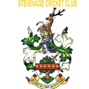 Stevenage Cricket Club