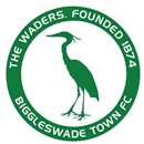 Biggleswade Town Football Club