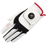 Embroidered Masters RX Ultimate Golf Glove