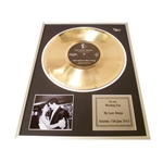 Milestones In Music Personalised Discs & Photo