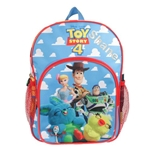 Personalised Disney's Toy Story 4 Backpack