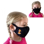 Personalised Children's Face Mask