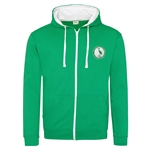 Biggleswade Town Football Club Varsity Zoodies