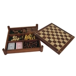 Engraved Games Compendium Set