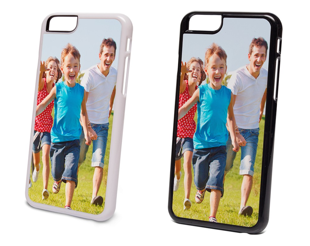 Personalised iPhone 6 Photo Case/Cover