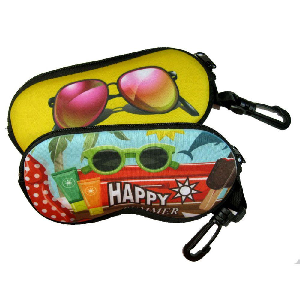 the latest 24bba ed39e Personalised Sunglasses Case/Cover