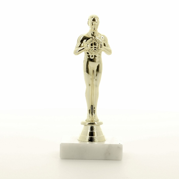 Oscar Achievement Awards & Trophies Oscars