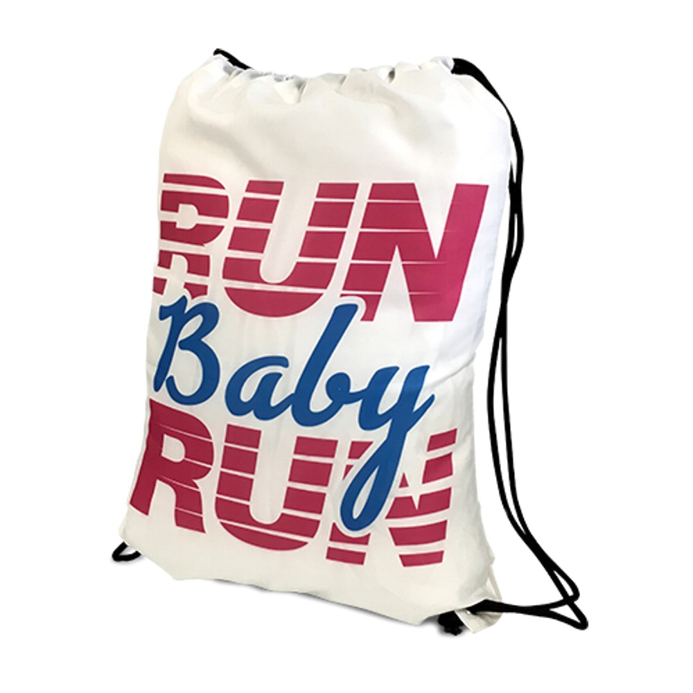 2671221965 Personalised Gym PE Kit Boot Bag   A1 Personalised Gifts