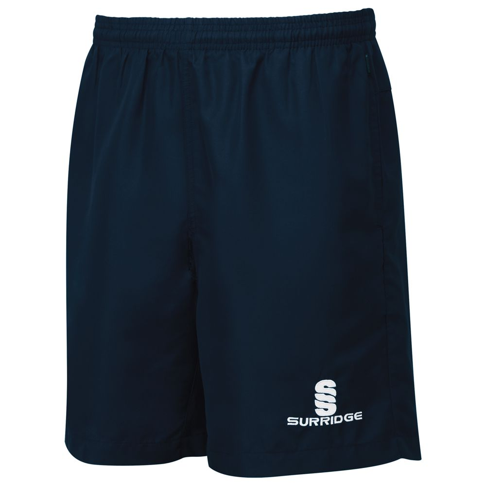 Surridge Shorts